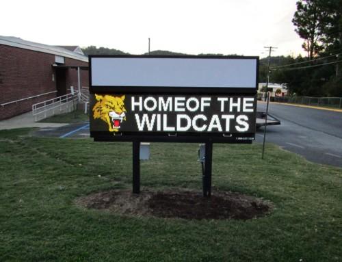 Williams Avenue Elementary